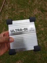 Direct box ultra Di 100
