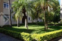 Apartamento à venda com 2 dormitórios em Vila ipiranga, Porto alegre cod:219393