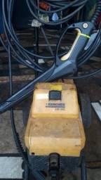 Lavadora profissional karcher 585