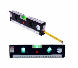 Nível Laser, Level Pro3 Estágios Nivelador *