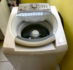 Máquina de lavar Brastemp - 11kg