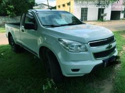 S10 2.8 2015 cs ls 4x4 diesel 200cv manual