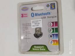 Bluetooth USB