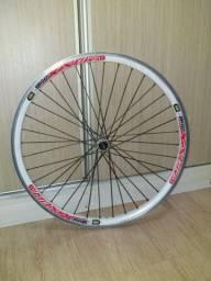 Roda de bicicleta VMAXX DH
