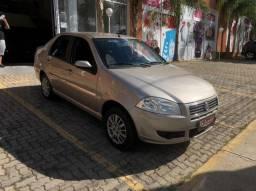 Fiat Siena EL 1,0 Flex