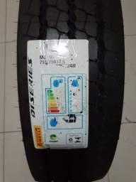 215/17 R 17,5 Pirelli