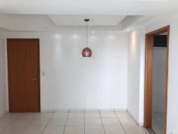 Apartamento Borges Landeiro Goyazes