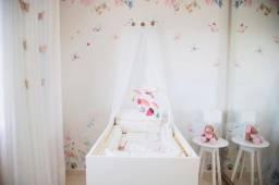 Kit quarto de bebê