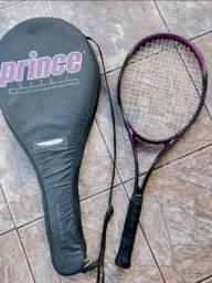 Raquete de Tênis Prince Lite 1 Classic