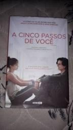 Livro usado
