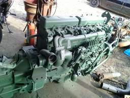 Motores 113...1620 e outros