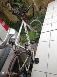 Bike Endorphine