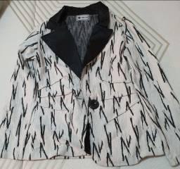 Vendo blazer