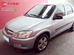 2010 | Chevrolet Prisma Maxx 1.4 Flex / Completo(-Vidros) / Periciado / Placa A