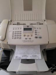 Multifuncional hp Officejet all in one. 4355<br>
