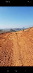 Vende-se terreno 1.000 metros Congonhal MG