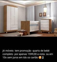 Mês das mães a J.A móveis tem preço