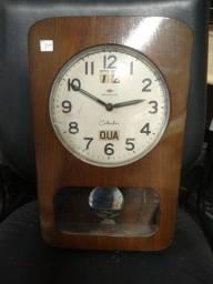 Raridades 2 relógios