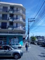 Título do anúncio: Apartamento centro rio das ostras 3 quatos.