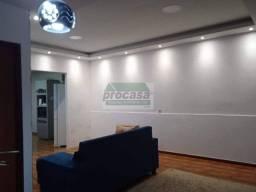 Casa com 4 dormitórios à venda, 420 m² por R$ 180.000 - Cidade Nova