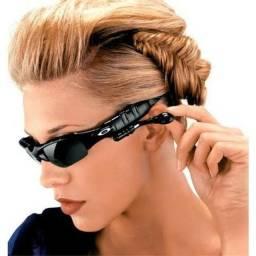 oculos oakley thump juliet xmetal preta + 2 lentes