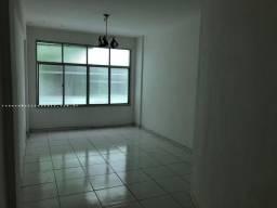 Apartamento 3 Quartos para Locação em Salvador, Politeama, 3 dormitórios, 2 banheiros, 1 v