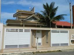 Casa com 3 dormitórios para alugar, 180 m² por R$ 3.500,00/mês - Jardim Star - Peruíbe/SP