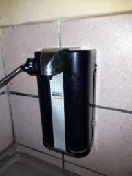 Vendo um purificador de água uffer quality