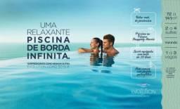 ~> Evolution Sea Park , More Em Jacarecica
