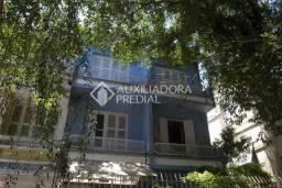 Apartamento à venda com 3 dormitórios em Petrópolis, Porto alegre cod:110069