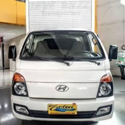 Hyundai HR oportunidade única