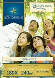 Loteamento Residencial Sanmarino (Goiania-Goias)