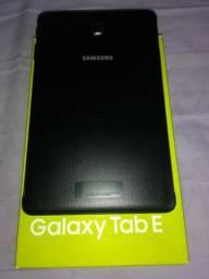 Tablet Tab E 9.6 Chip