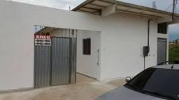 Aluga-se Kitnet no parque dos Carajás II com vaga na garagem 2 Qts