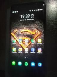 Smartphone Asus Zenfone 3 Zoom