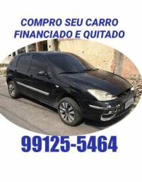 Ford focus completo 1.6 - 2005