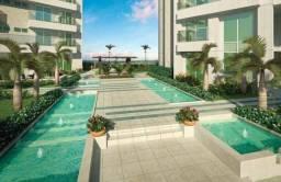 MVS - Apartamento com 5 quartos/ 4 vagas / Projetado