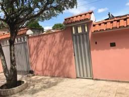 Locação Casa Japiim 200M² 04 Qtos- agende a sua visita e faça a sua proposta