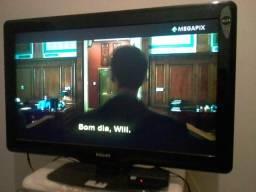 TV 24 Led Full Hd