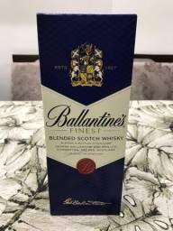Whisk Ballantines