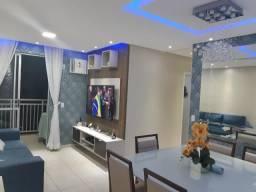 Condomínio Allegro 3 quartos