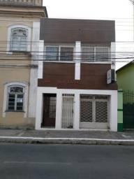 Alugo conjuntos comerciais - centro de Pelotas