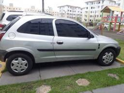 Gm - Chevrolet Celta life 1.0 2006 documentado e bom pra interior 982772151 - 2006