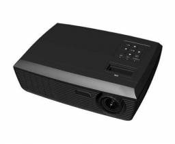 Data Show LG BS275 Projector