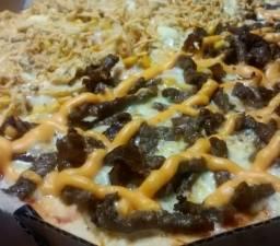 Oportunidade pizzaria lanchonete em Bombinhas