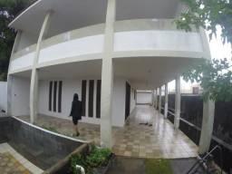 Casa na Pítanguinha - 4/4