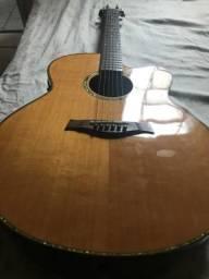 Violão Tagima TJ 200