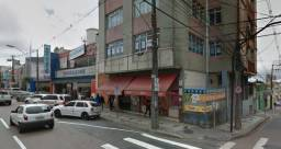 Excelente Sala Comercial Central - Antigo Betos