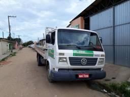 Vendo caminhão vw 2005 - 2005