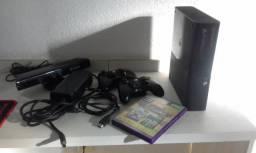Xbox 360 coompleto